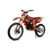 """Pit Bike Tornado 250cc 21""""-18"""""""