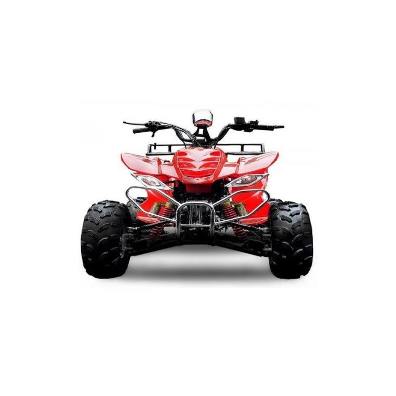 raptor 150cc 8 quad ado adulte btc motors. Black Bedroom Furniture Sets. Home Design Ideas