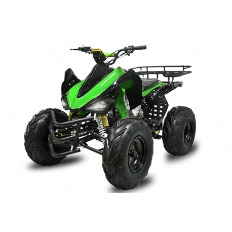 5055db9725eb54 Quad Speedy 250cc - quad 250cc raptor BTC Motors
