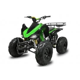 "Speedy 250cc 10"""