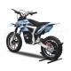 Dirt bike enfant Cheetah Electrique 500W Lithium