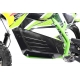 """NRG 800 W 10"""" Moto Electrique"""