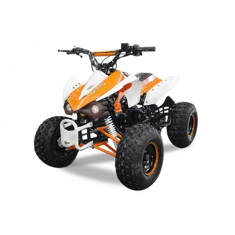 Mini Quad Panthera 125cc
