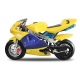 Pocket Bike Enfant PS88