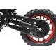 Dirt bike Croxx 10