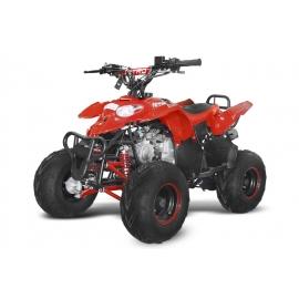 Razer RG7 125cc