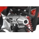 Quad 125 Razer RG7