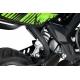 Dirt Bike Sport 49cc