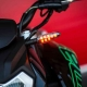 Masai Furious 125cc