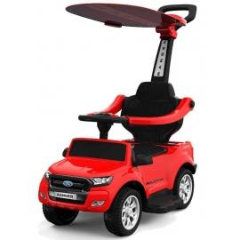 Trotteur Bébé Ford Ranger