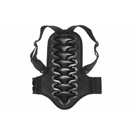 Protection dorsale KIMO® Enfant