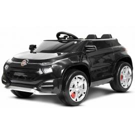 Fiat Voiture Enfant 30 W