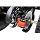 Rugby Platin RS8 125cc Auto