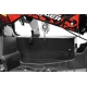 Avenger 800W 36v 6 pouces
