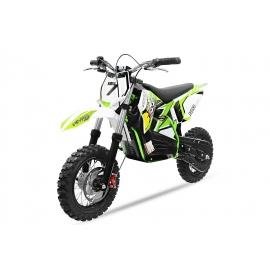 """NRG 350W 10"""" Moto Electrique"""