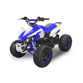 "Panthera 125cc 8"" 3G8 RS Semi Auto"