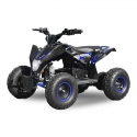 Madox Deluxe XXL 1000W Lithium