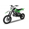 Pit Bike Cross NRG 50 GTX XL 14-12