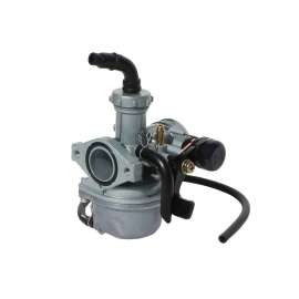 Carburateur 19mm