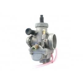 Carburateur MOLKT 26