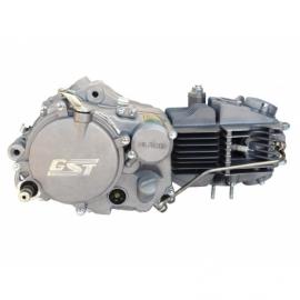Moteur 160cc - YX - V3