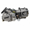 Moteur 150cc - YX - Démarreur électrique