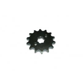 Pignon 428 - 20mm - 15 Dents