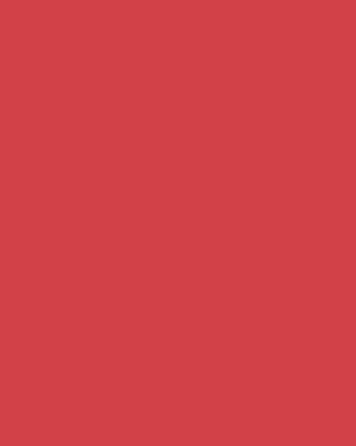 permis b1 pour conduire un quad permis quad am bsr https://www.service-public.fr/particuliers/vosdroits/F2833