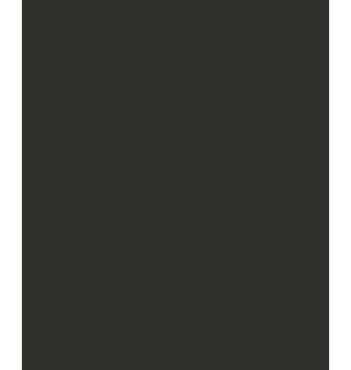 permis quad am bsr http://www.securite-routiere.gouv.fr/permis-de-conduire/le-permis-cyclomoteur-et-voiturette-permis-am/le-permis-cyclomoteur-et-voiturette-permis-am