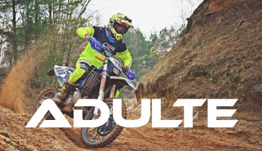 dirt bike adulte 250cc