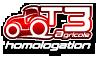 Homologation T3 pour quad https://www.utilitairemagazine.com/legislation/guide-homologation-quad-et-ssv-utilitaire-l6-l6e-l7-l7e-t1-t3-et-maga/
